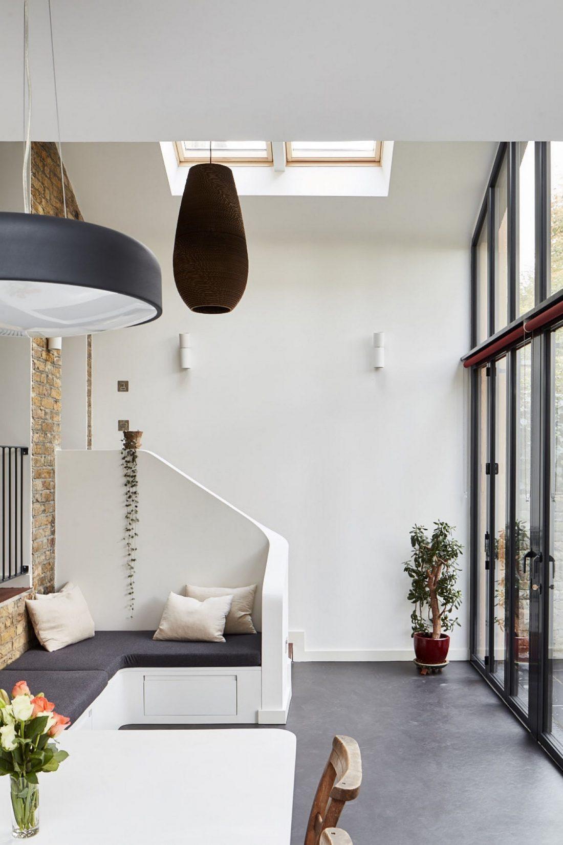 preobrazovanie-viktorianskoj-villy-v-londone-ot-scenario-architecture-17