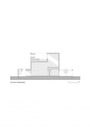 preobrazovanie-viktorianskoj-villy-v-londone-ot-scenario-architecture-18