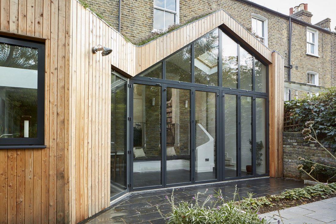 preobrazovanie-viktorianskoj-villy-v-londone-ot-scenario-architecture-19