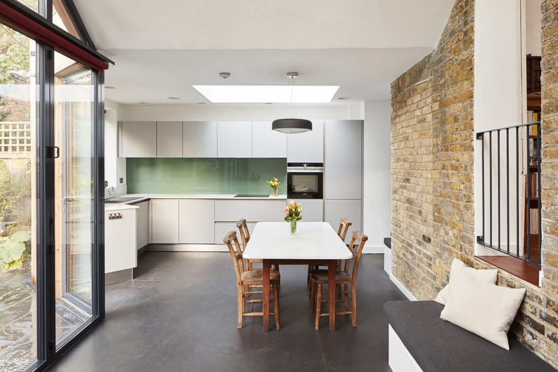 preobrazovanie-viktorianskoj-villy-v-londone-ot-scenario-architecture-2