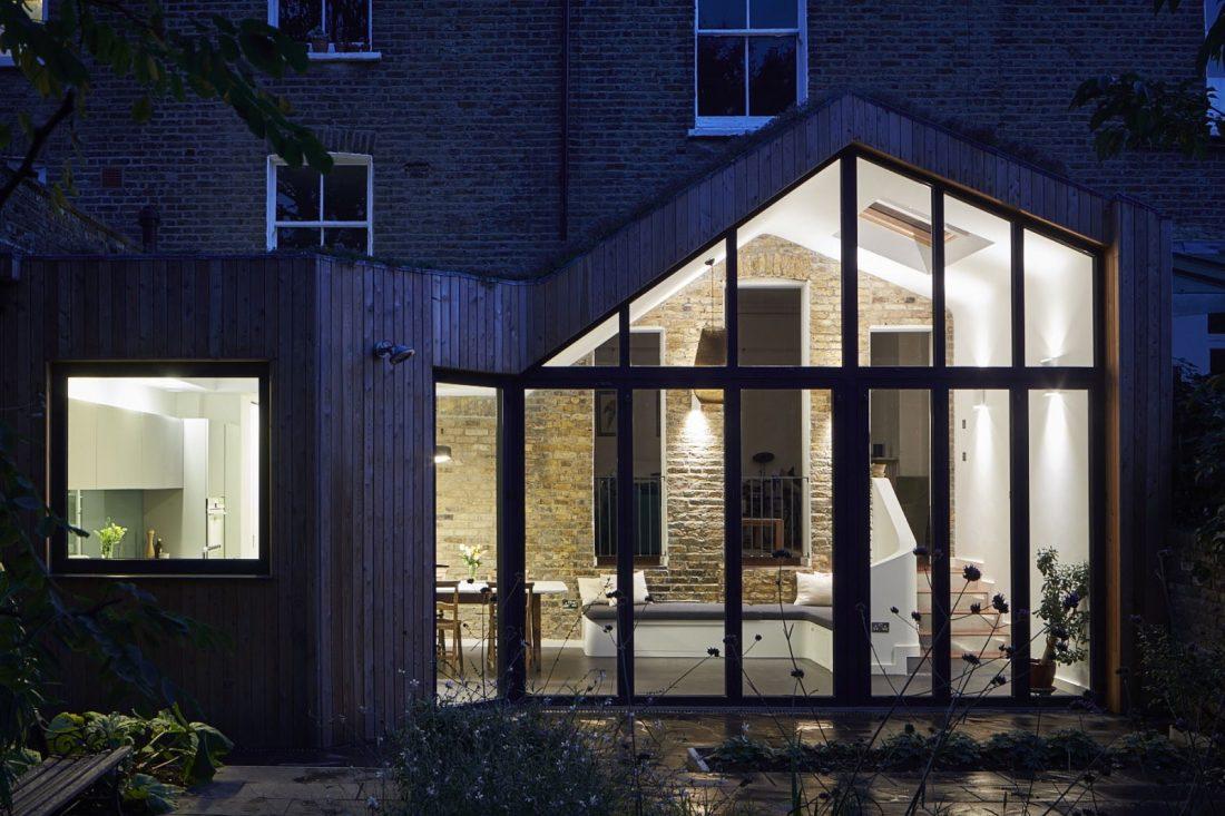 preobrazovanie-viktorianskoj-villy-v-londone-ot-scenario-architecture-22