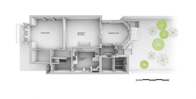 preobrazovanie-viktorianskoj-villy-v-londone-ot-scenario-architecture-23