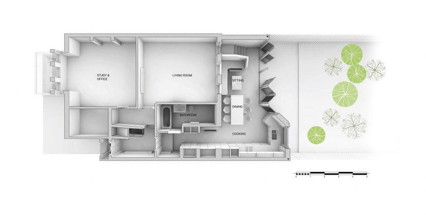 preobrazovanie-viktorianskoj-villy-v-londone-ot-scenario-architecture-24
