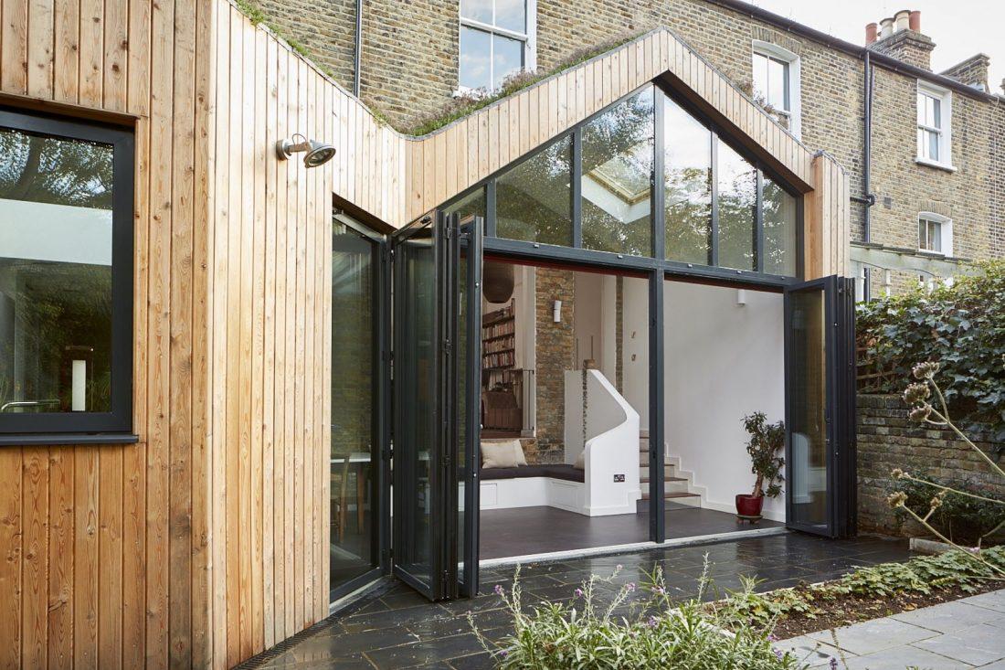preobrazovanie-viktorianskoj-villy-v-londone-ot-scenario-architecture-4