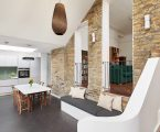 preobrazovanie-viktorianskoj-villy-v-londone-ot-scenario-architecture-5