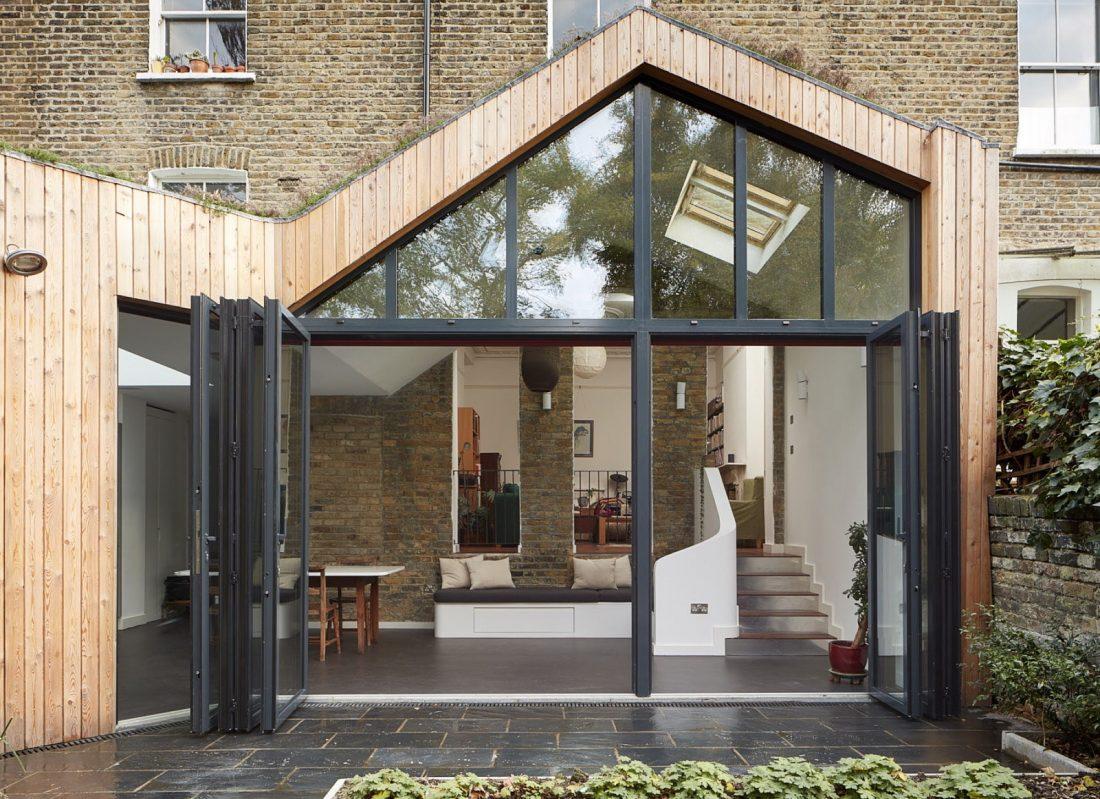 preobrazovanie-viktorianskoj-villy-v-londone-ot-scenario-architecture-6