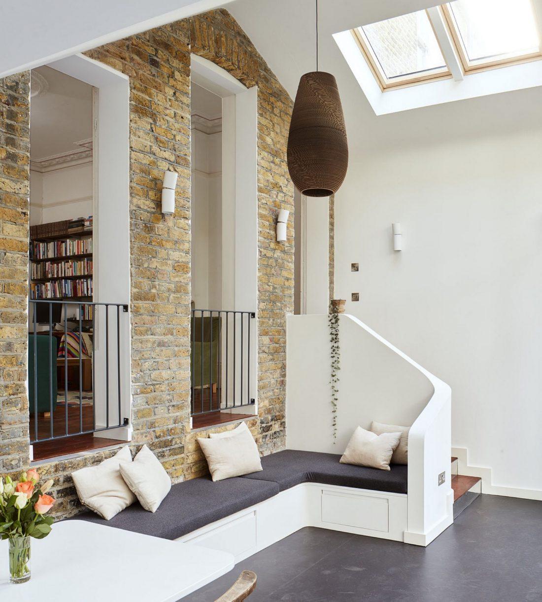 preobrazovanie-viktorianskoj-villy-v-londone-ot-scenario-architecture-7