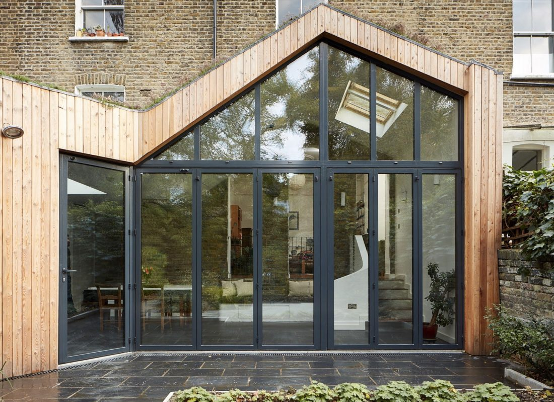 preobrazovanie-viktorianskoj-villy-v-londone-ot-scenario-architecture-8