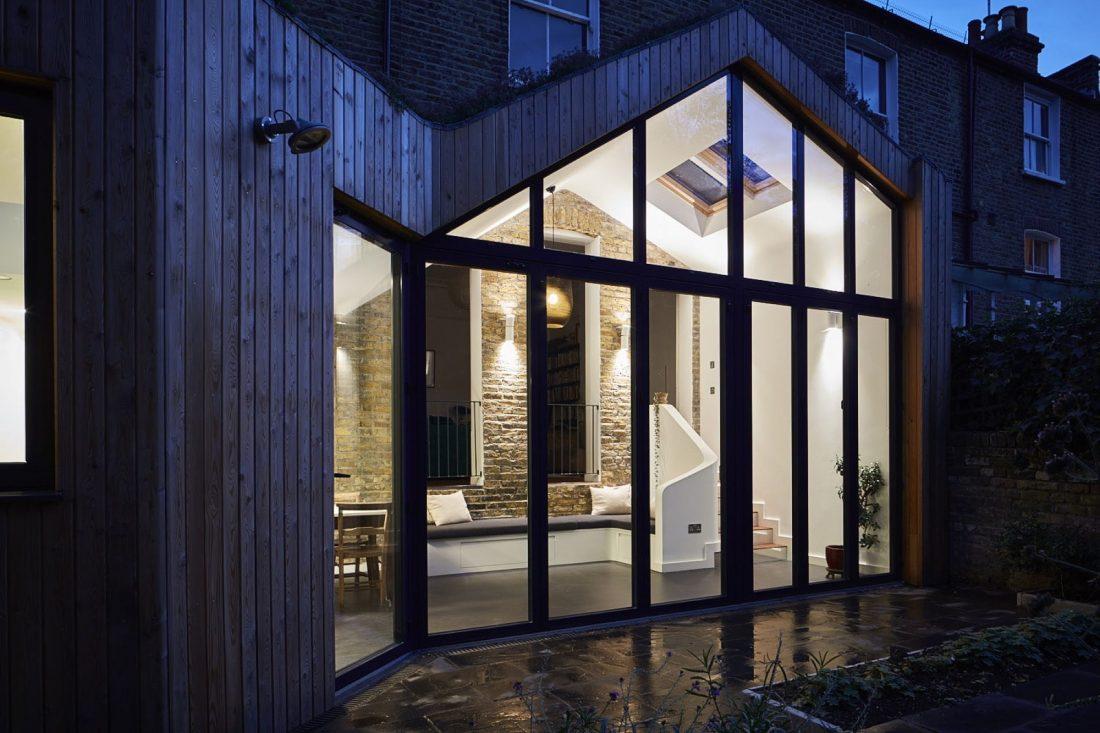 preobrazovanie-viktorianskoj-villy-v-londone-ot-scenario-architecture-9