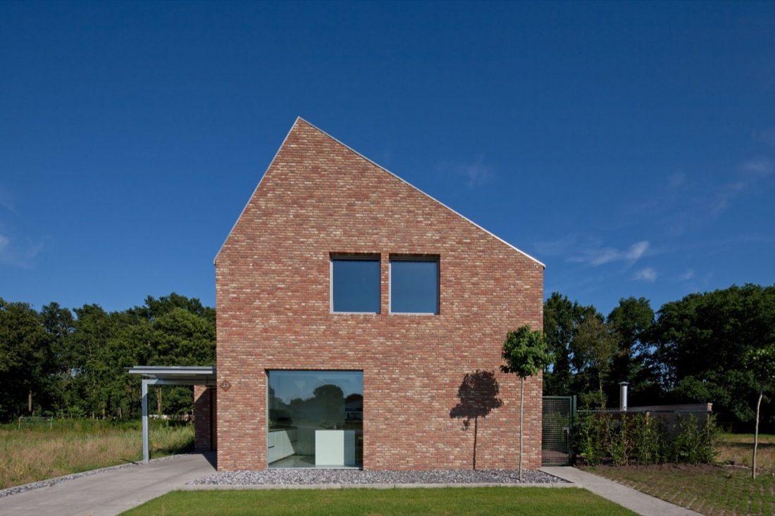 riel-estate-dom-v-niderlandah-po-proektu-studii-joris-verhoeven-1