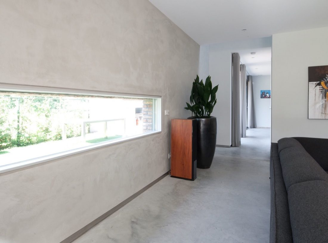 riel-estate-dom-v-niderlandah-po-proektu-studii-joris-verhoeven-13