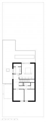 riel-estate-dom-v-niderlandah-po-proektu-studii-joris-verhoeven-14