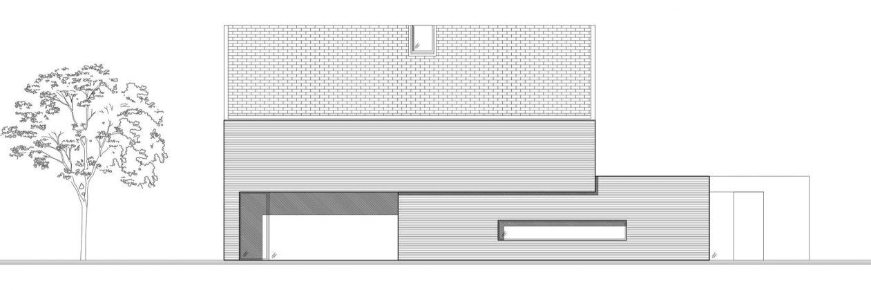 riel-estate-dom-v-niderlandah-po-proektu-studii-joris-verhoeven-17
