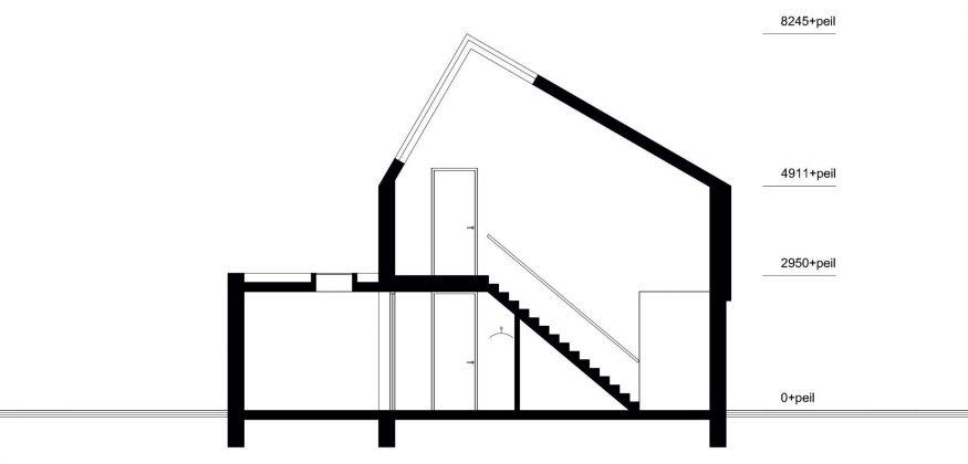 riel-estate-dom-v-niderlandah-po-proektu-studii-joris-verhoeven-20