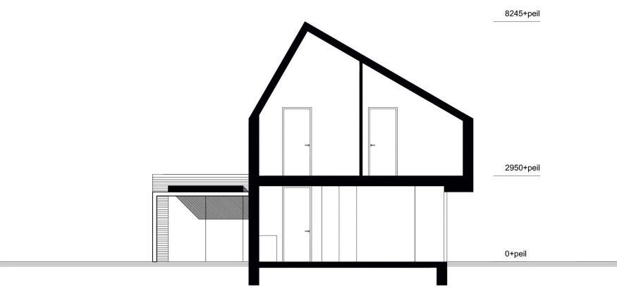 riel-estate-dom-v-niderlandah-po-proektu-studii-joris-verhoeven-21