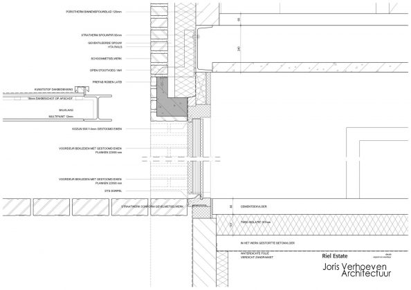 riel-estate-dom-v-niderlandah-po-proektu-studii-joris-verhoeven-22