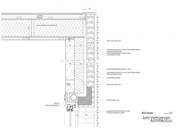 riel-estate-dom-v-niderlandah-po-proektu-studii-joris-verhoeven-26