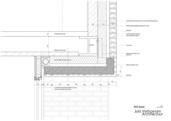 riel-estate-dom-v-niderlandah-po-proektu-studii-joris-verhoeven-27