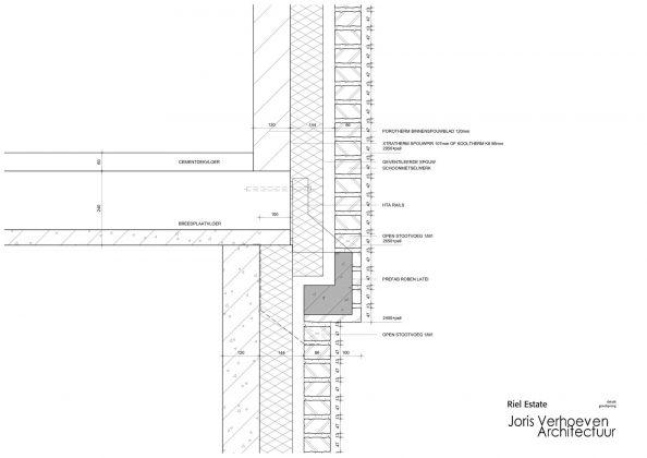 riel-estate-dom-v-niderlandah-po-proektu-studii-joris-verhoeven-28