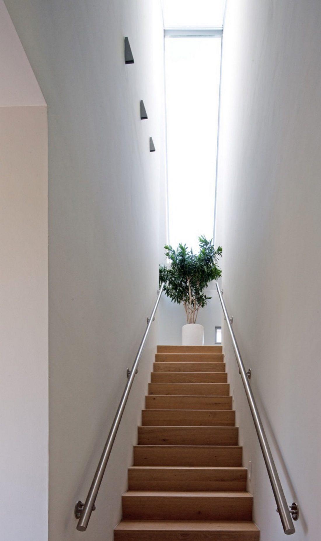 riel-estate-dom-v-niderlandah-po-proektu-studii-joris-verhoeven-5