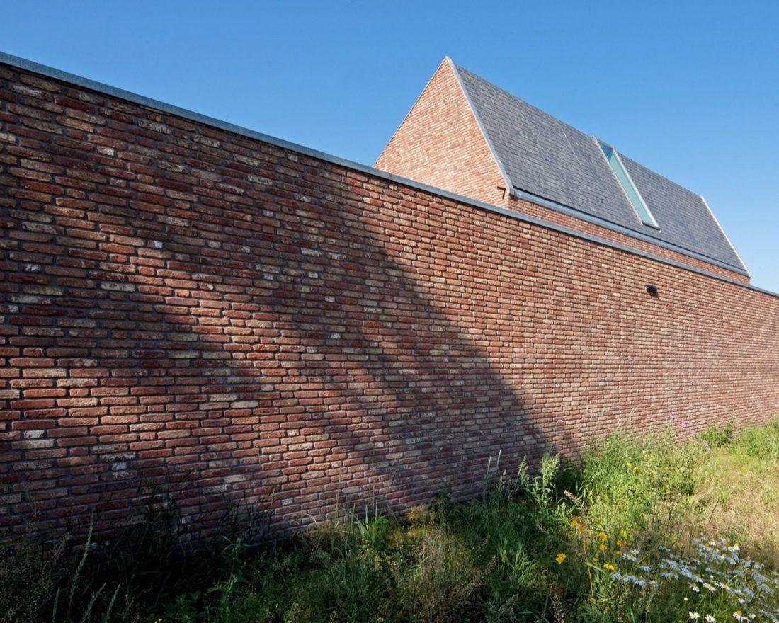 riel-estate-dom-v-niderlandah-po-proektu-studii-joris-verhoeven-6