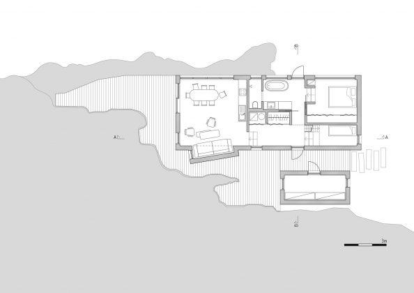 shedevr-skandinavskogo-zodchestva-v-myore-og-romsdal-norvegiya-14