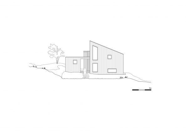 shedevr-skandinavskogo-zodchestva-v-myore-og-romsdal-norvegiya-17