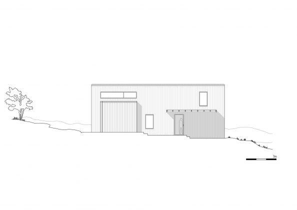 shedevr-skandinavskogo-zodchestva-v-myore-og-romsdal-norvegiya-18