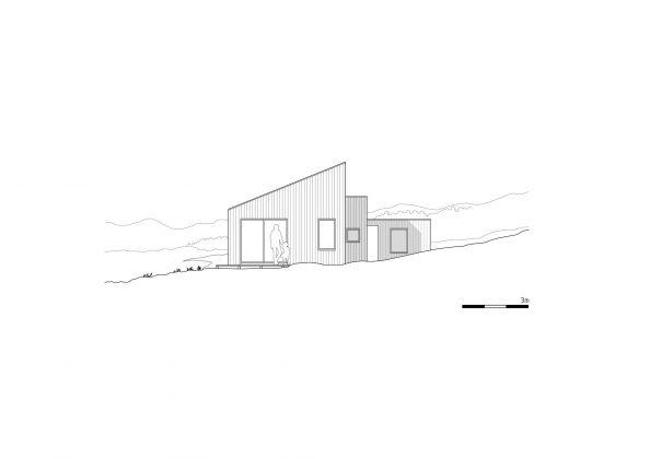 shedevr-skandinavskogo-zodchestva-v-myore-og-romsdal-norvegiya-19