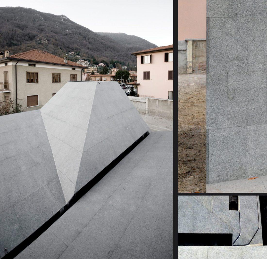 seryj-granitnyj-dom-ot-studii-ifdesign-14