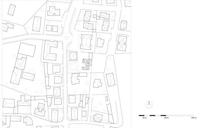 seryj-granitnyj-dom-ot-studii-ifdesign-15