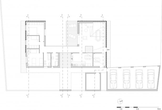 seryj-granitnyj-dom-ot-studii-ifdesign-16
