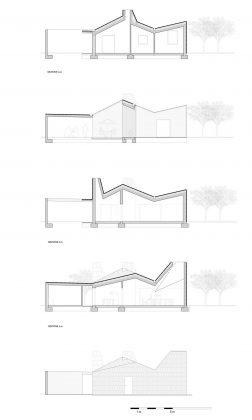 seryj-granitnyj-dom-ot-studii-ifdesign-18