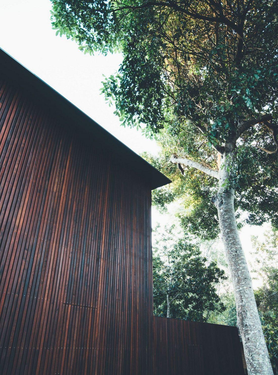 voskresnyj-dom-ot-teeland-architects-11