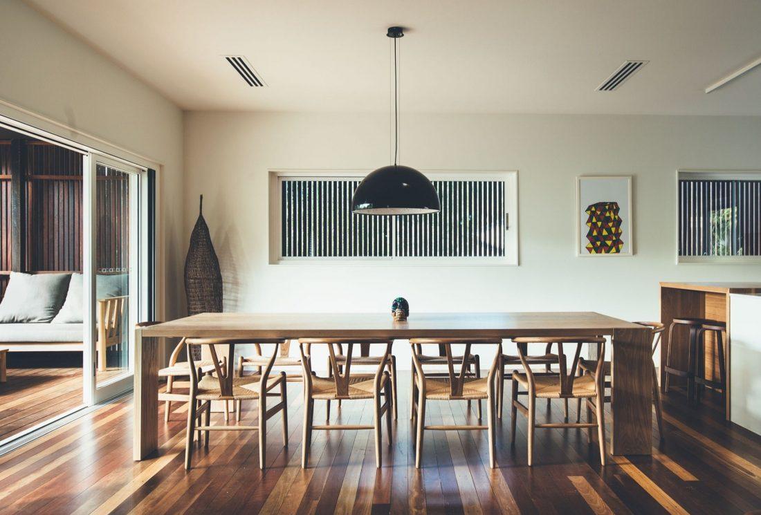 voskresnyj-dom-ot-teeland-architects-12