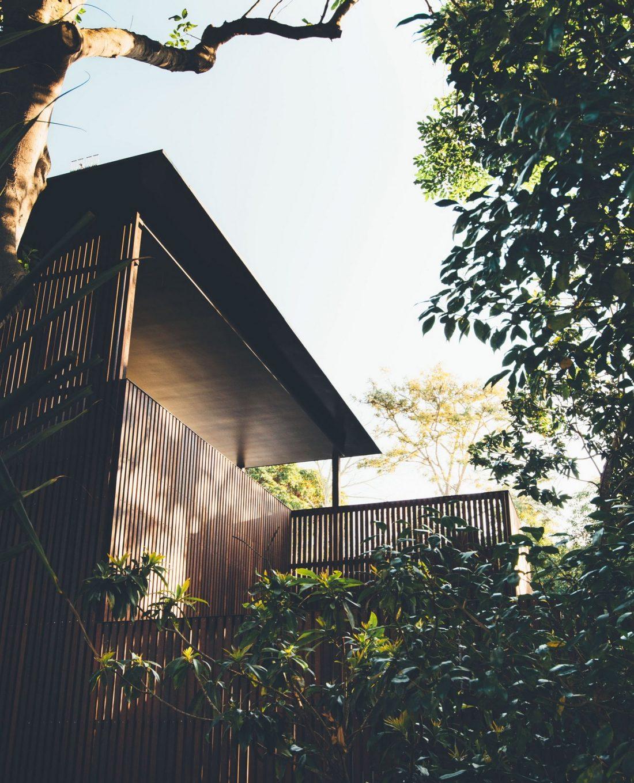 voskresnyj-dom-ot-teeland-architects-17