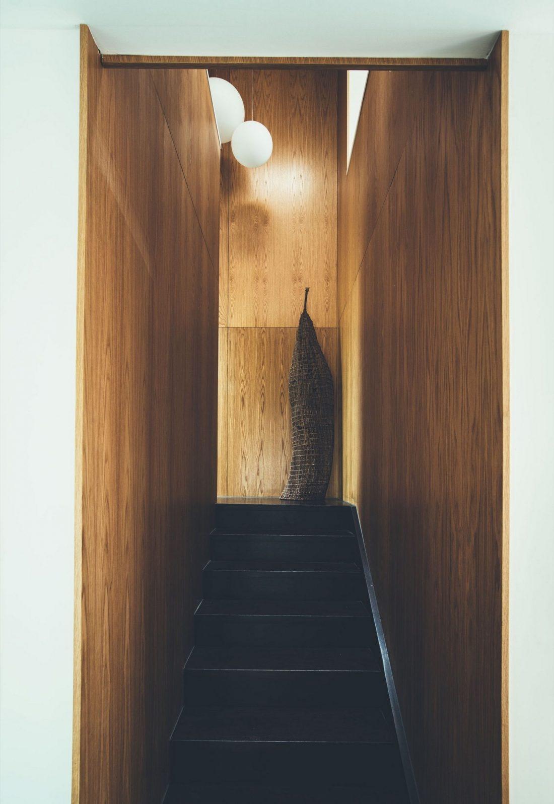 voskresnyj-dom-ot-teeland-architects-18