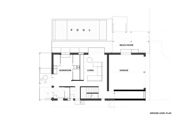 voskresnyj-dom-ot-teeland-architects-20