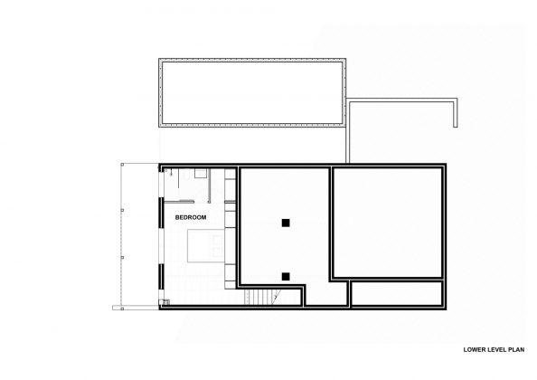 voskresnyj-dom-ot-teeland-architects-21