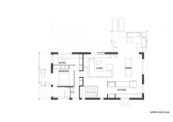 voskresnyj-dom-ot-teeland-architects-22