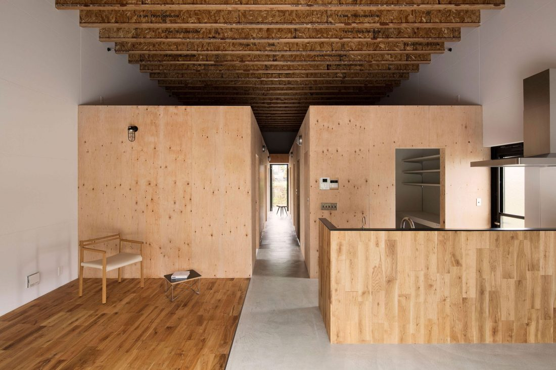 yaponskij-loft-proekt-loft-house-ot-studii-capd-1