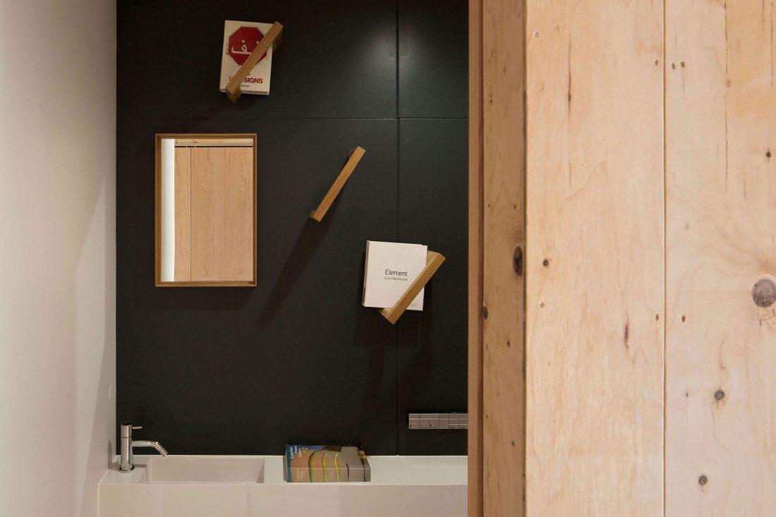 yaponskij-loft-proekt-loft-house-ot-studii-capd-10
