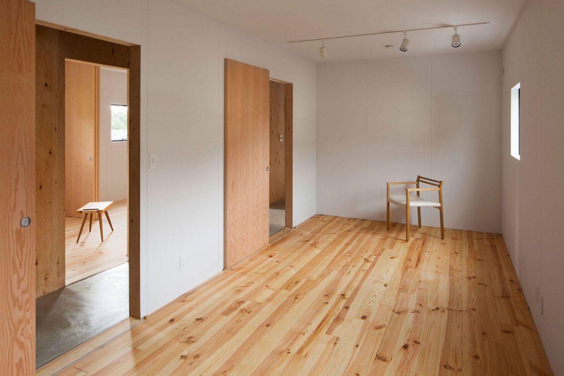 yaponskij-loft-proekt-loft-house-ot-studii-capd-12