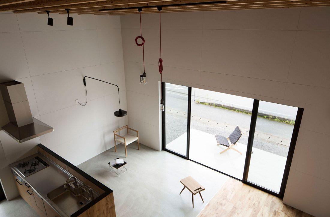 yaponskij-loft-proekt-loft-house-ot-studii-capd-14