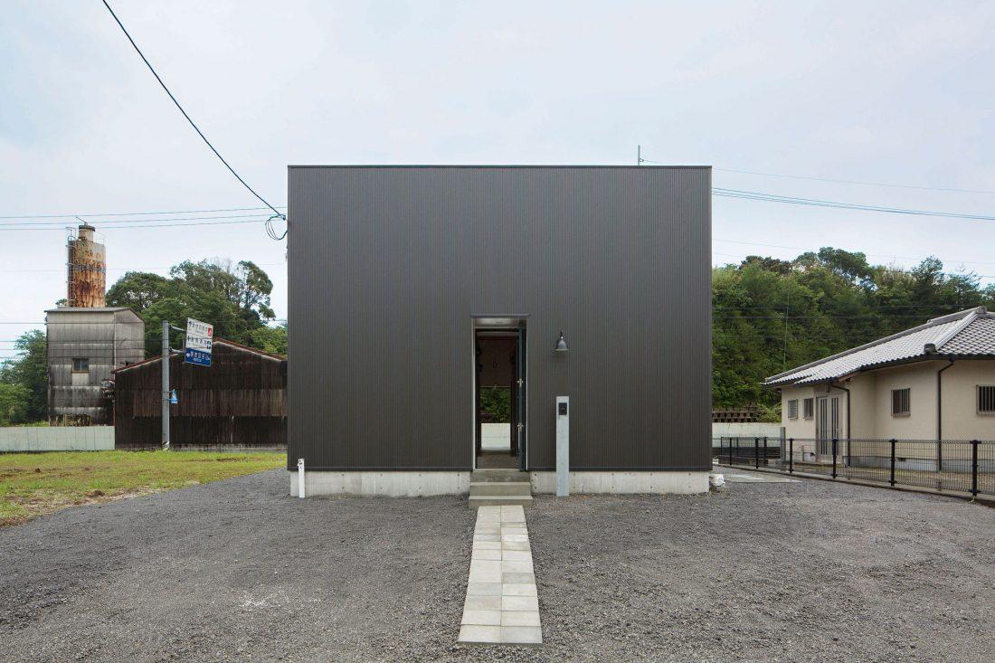 yaponskij-loft-proekt-loft-house-ot-studii-capd-16