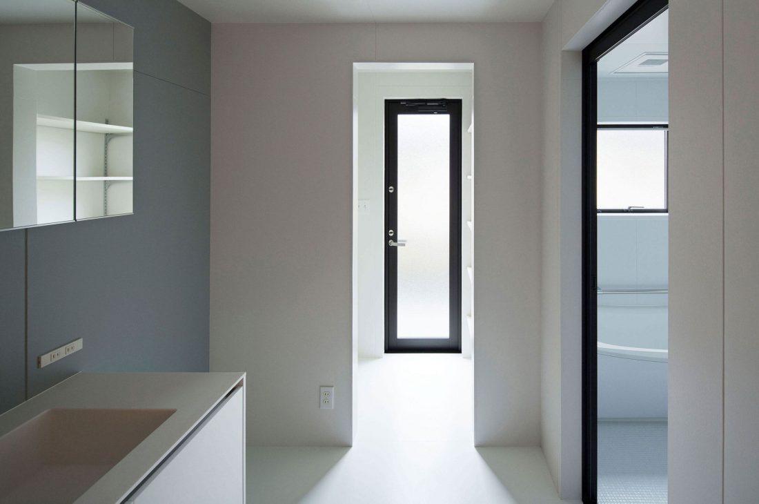 yaponskij-loft-proekt-loft-house-ot-studii-capd-17
