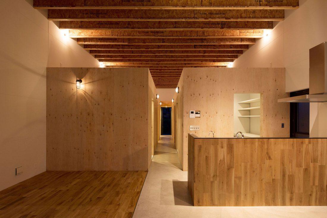 yaponskij-loft-proekt-loft-house-ot-studii-capd-18