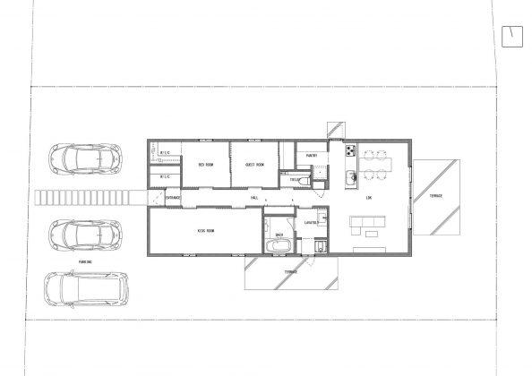 yaponskij-loft-proekt-loft-house-ot-studii-capd-19