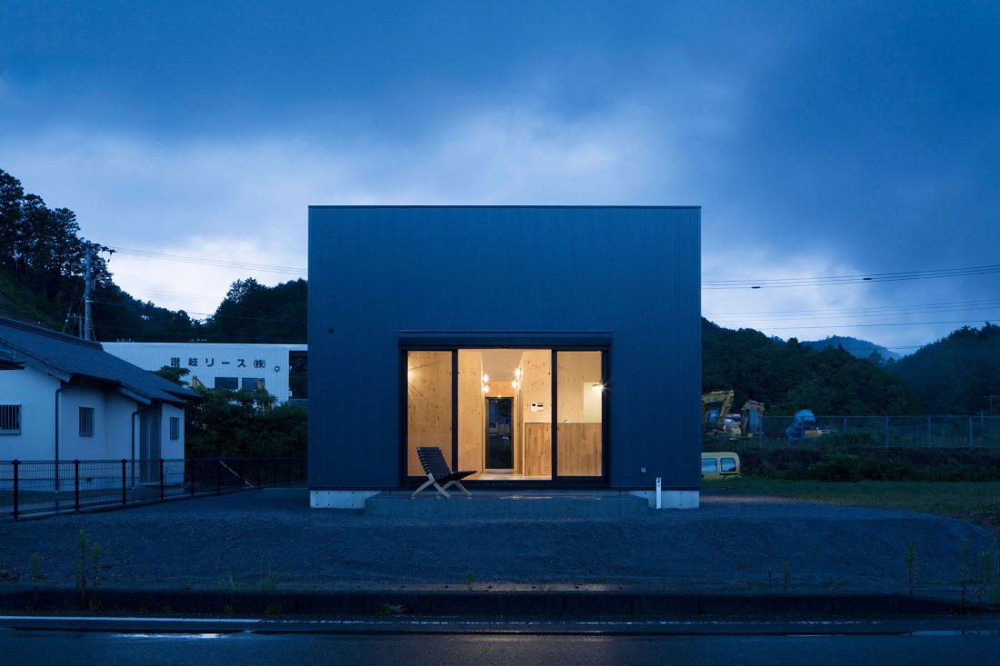 yaponskij-loft-proekt-loft-house-ot-studii-capd-2