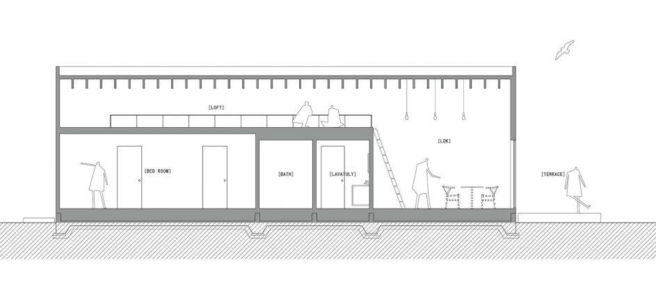 yaponskij-loft-proekt-loft-house-ot-studii-capd-20